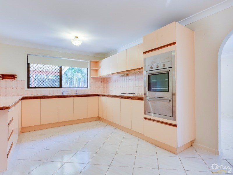 476 TELEGRAPH RD, Bracken Ridge - House for Sale in Bracken Ridge