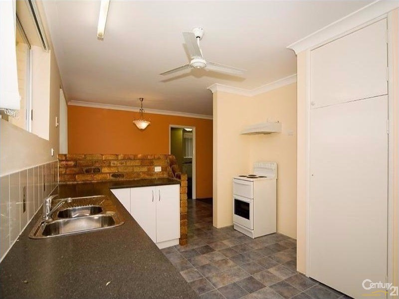 39-41 Harris Street, Bellbird Park - House for Rent in Bellbird Park