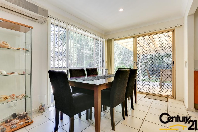 Unit 8/65 Hockey Street, Kuraby - Townhouse for Sale in Kuraby