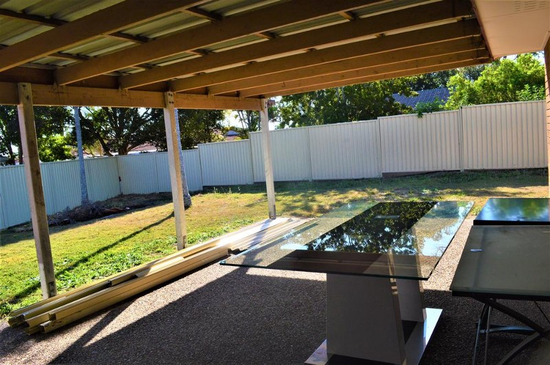 24 Williams Way, Calamvale - House for Rent in Calamvale
