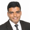 Bala Rajan - Real Estate Agent Calamvale