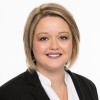 Brooke Devlin - Real Estate Agent Calamvale