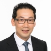 Jimmy Pham - Real Estate Agent Calamvale