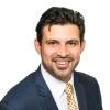 Anser Khan - Real Estate Agent Calamvale