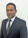 Jacob Mathai - Real Estate Agent Calamvale