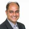 Rakesh Kamath - Real Estate Agent Calamvale