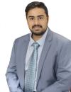 Usman Ashraf - Real Estate Agent Calamvale