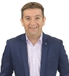 Andrew Flood - Real Estate Agent Calamvale