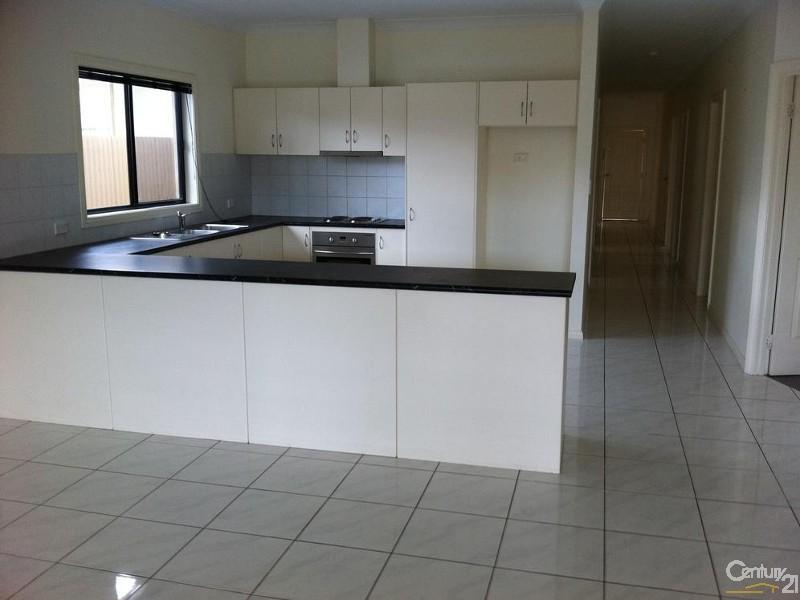 108A Rowley Road, Aldinga - House for Rent in Aldinga