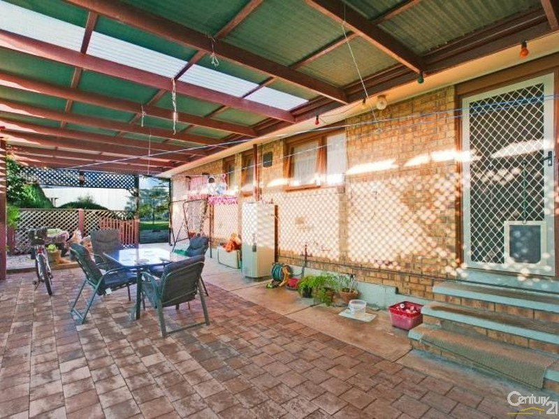 2 Keel Court, Noarlunga Downs - House for Sale in Noarlunga Downs