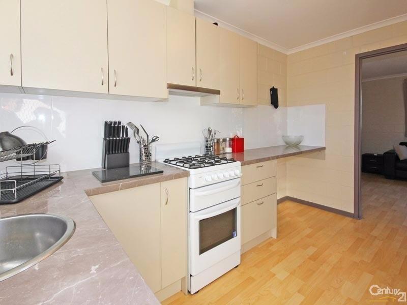 6/49 Baden Terrace, O'Sullivan Beach - Unit for Rent in O'sullivan Beach