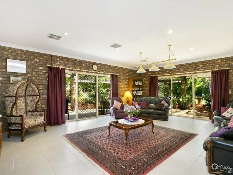 17 Elberry Close, Moana - House for Sale in Moana