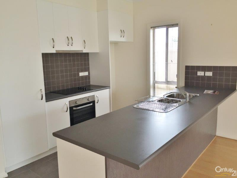 33 Maslin Crescent, Maslin Beach - House for Rent in Maslin Beach