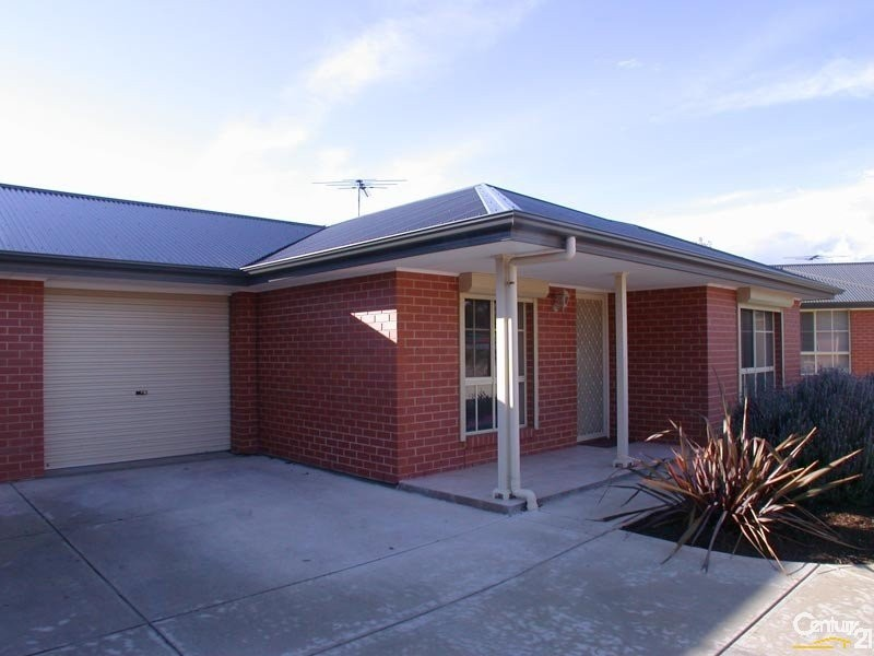 3/27 Cliff Ave, Port Noarlunga South - Unit for Rent in Port Noarlunga South