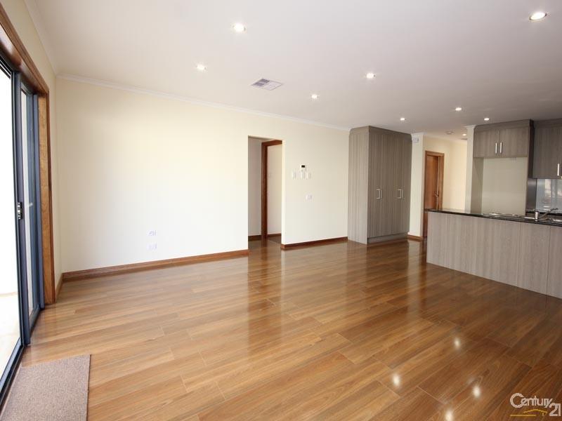 17B Janet Crescent, Morphett Vale - House for Sale in Morphett Vale