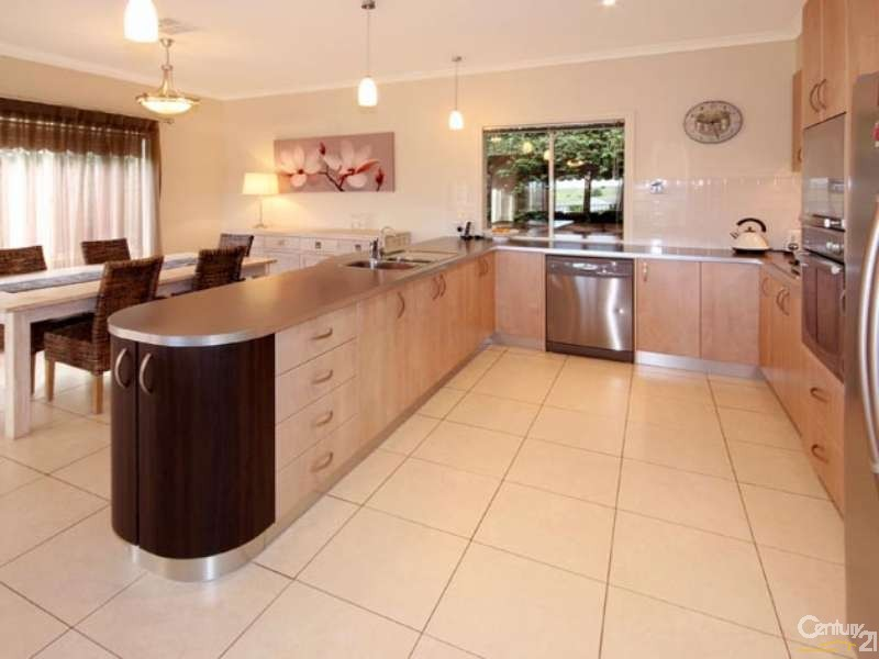 6 Summerhill Close, Reynella - House for Sale in Reynella