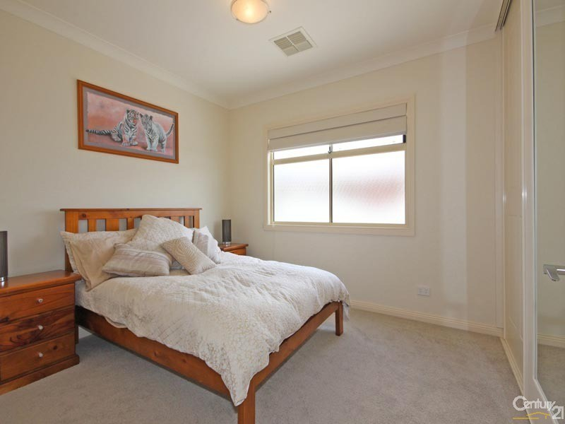 4 Maritime Way, Flagstaff Hill - House for Sale in Flagstaff Hill