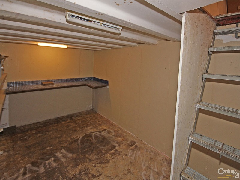 9 Amanda Way, Morphett Vale - House for Sale in Morphett Vale