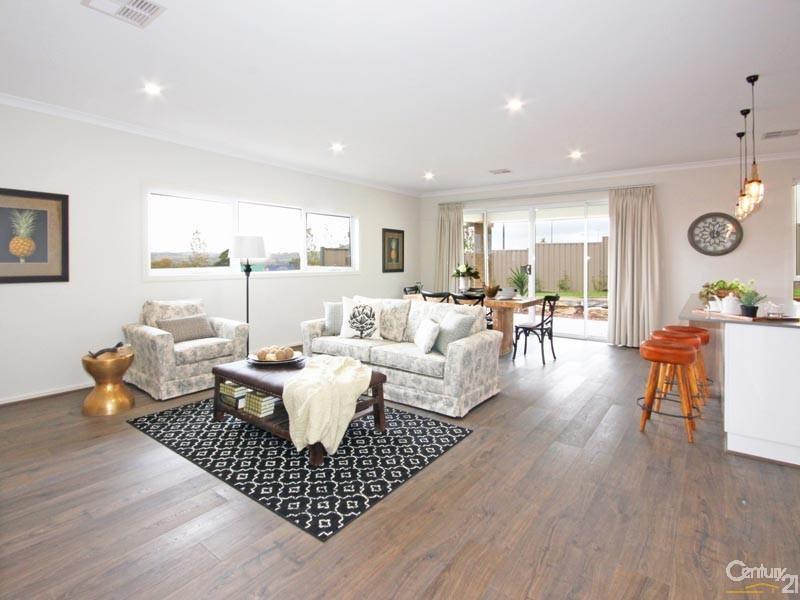 1 Mattner Road, Mount Barker - House for Sale in Mount Barker