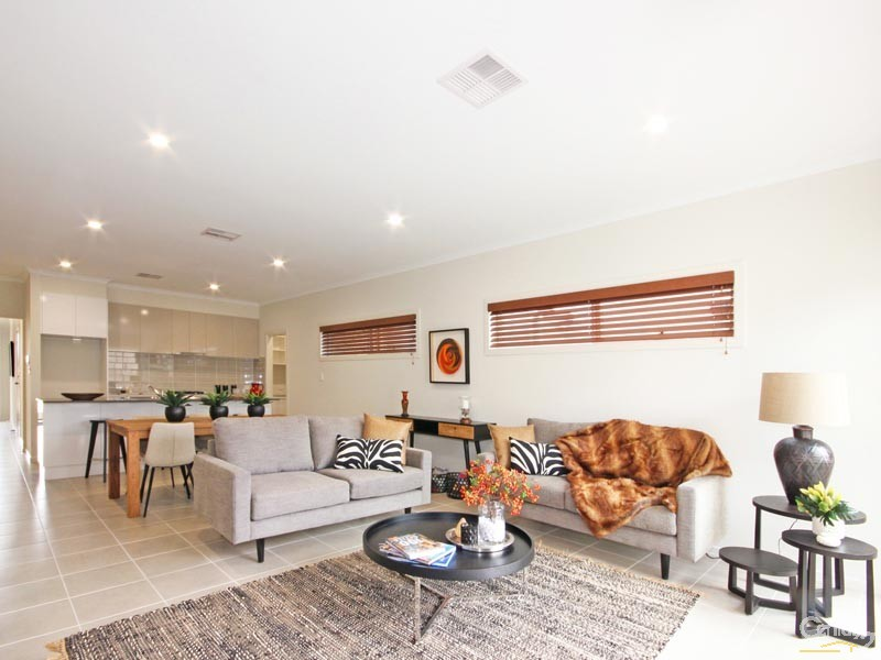 7 Mattner Road, Mount Barker - House for Sale in Mount Barker