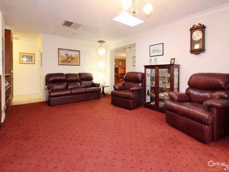 8 Janet Crescent, Morphett Vale - House for Sale in Morphett Vale