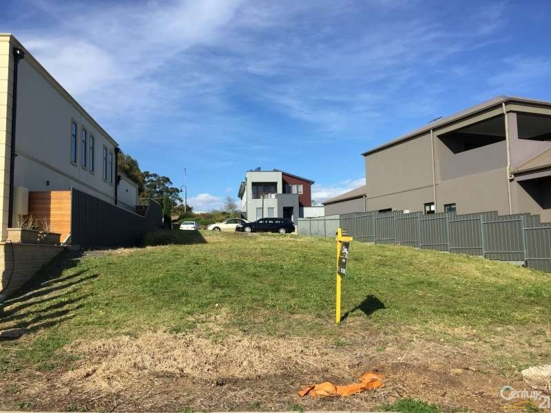Lot 114 Bishop Mews, Flagstaff Hill - Land for Sale in Flagstaff Hill