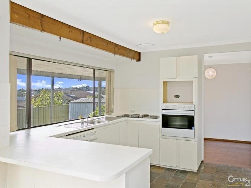 34 Ragamuffin Drive, Hallett Cove - House for Sale in Hallett Cove