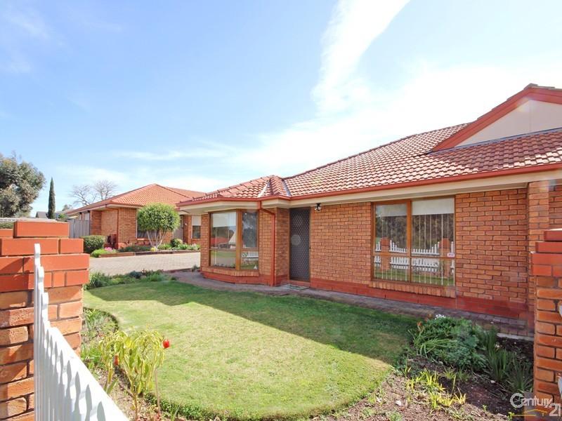 1/77 Bains Road, Morphett Vale - House for Sale in Morphett Vale