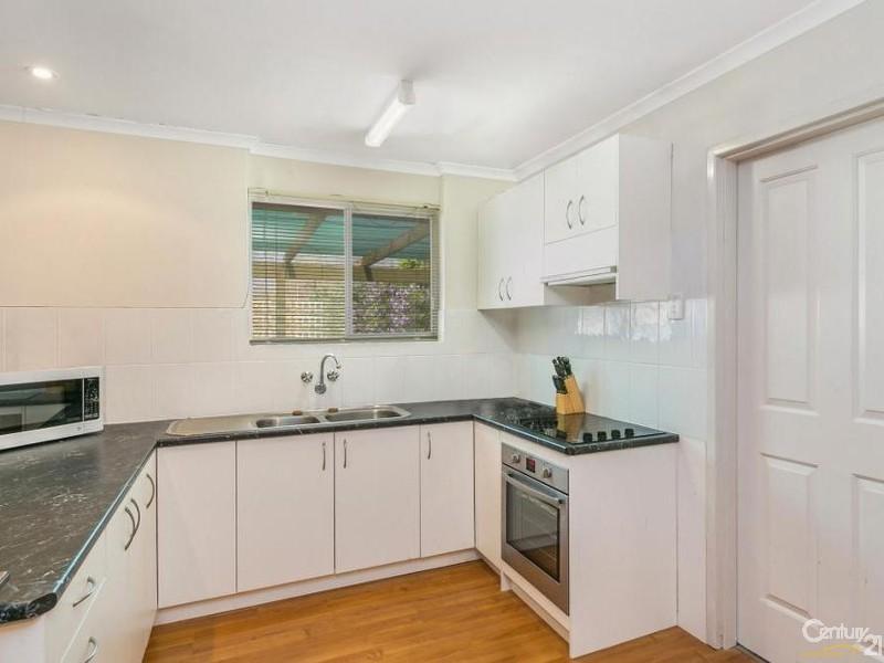 18 Polden Street, Aldinga Beach - House for Sale in Aldinga Beach