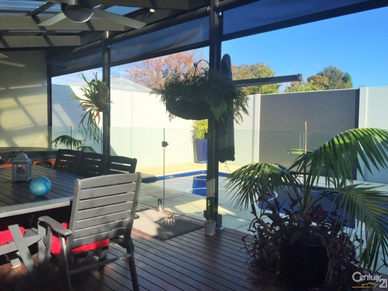 36 Lancaster Circuit, Old Noarlunga - House for Rent in Old Noarlunga
