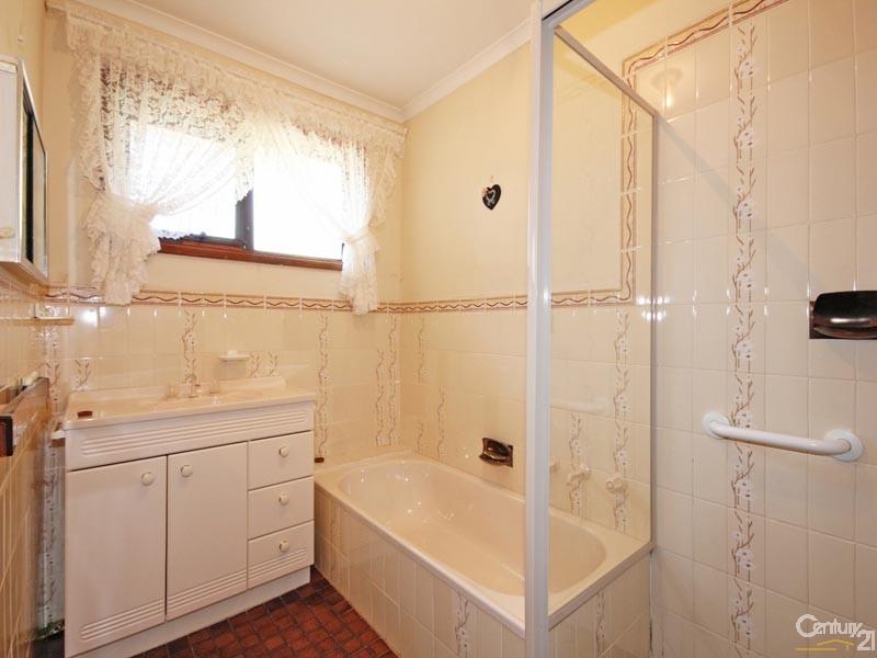 3 Elijah Street, Morphett Vale - House for Sale in Morphett Vale