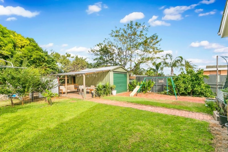 44 Guthrie Road , Christies Beach - House for Sale in Christies Beach