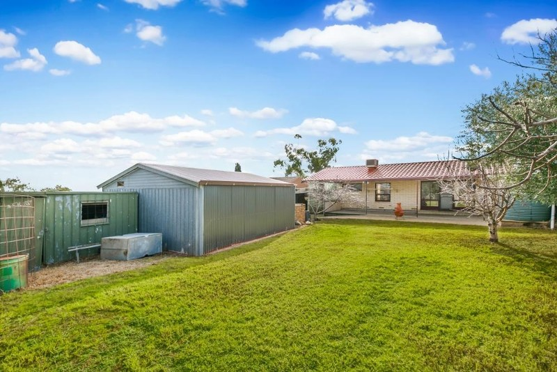 6 Marsden Place, Huntfield Heights - House for Sale in Huntfield Heights