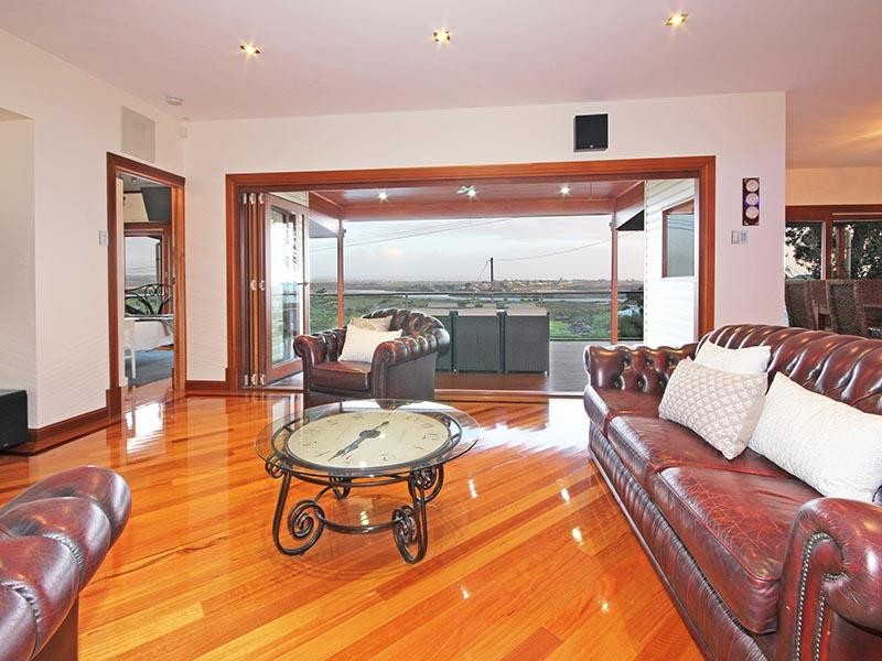 29 Katharine Street, Port Noarlunga - House for Sale in Port Noarlunga
