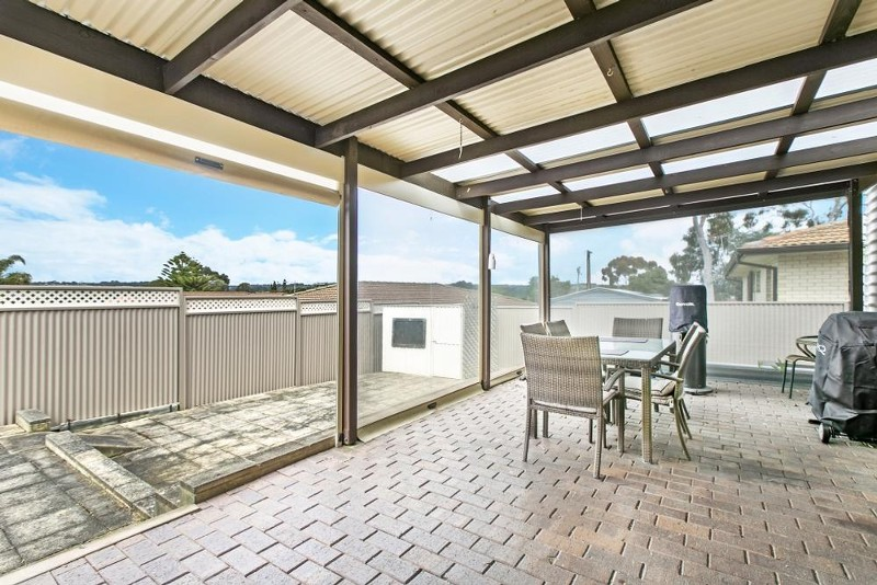 3 George Avenue, Hackham - House for Sale in Hackham