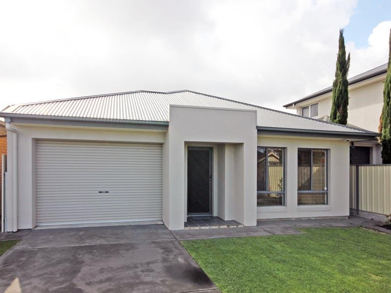 1A Richard Avenue, Mitchell Park - House for Sale in Mitchell Park
