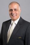 Ramin Noushabadi - Real Estate Agent Morphett Vale