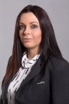 Sharni Bosworth - Real Estate Agent Morphett Vale
