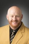 Ken Getsinger - Real Estate Agent Morphett Vale