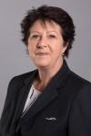 Janelle Baker - Real Estate Agent Morphett Vale