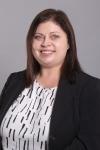 Amanda Lindsay - Receptionist - Property Management Morphett Vale