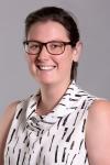 Megan Broad - Real Estate Agent Morphett Vale
