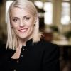 Sonya Martin - Real Estate Agent Morphett Vale