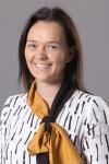 Jazmine Richardson - Real Estate Agent Morphett Vale