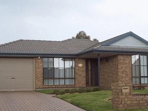 Av jennings home designs nsw health