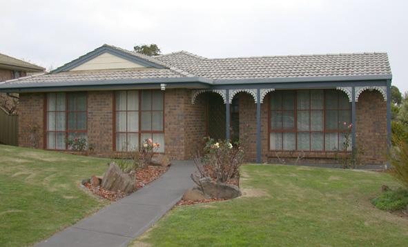 Av jennings house plans brisbane house interior for Av jennings home designs house