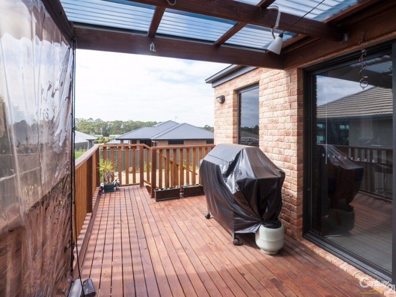 36 McCall Terrace, Stony Rise - House for Sale in Stony Rise