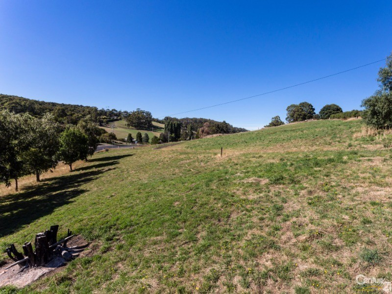 Lot 7 Brookvale Road, Ulverstone - Vacant Land for Sale - Rural Property in Ulverstone