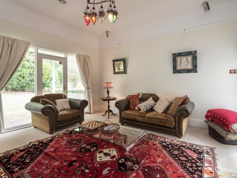 10 Algona Avenue, Round Hill - House & Land for Sale in Round Hill