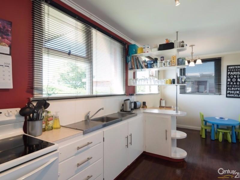 93 Leven Street, Ulverstone - House for Sale in Ulverstone